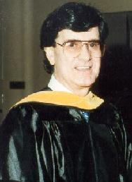 Nathan R. Killian, Ph.D.